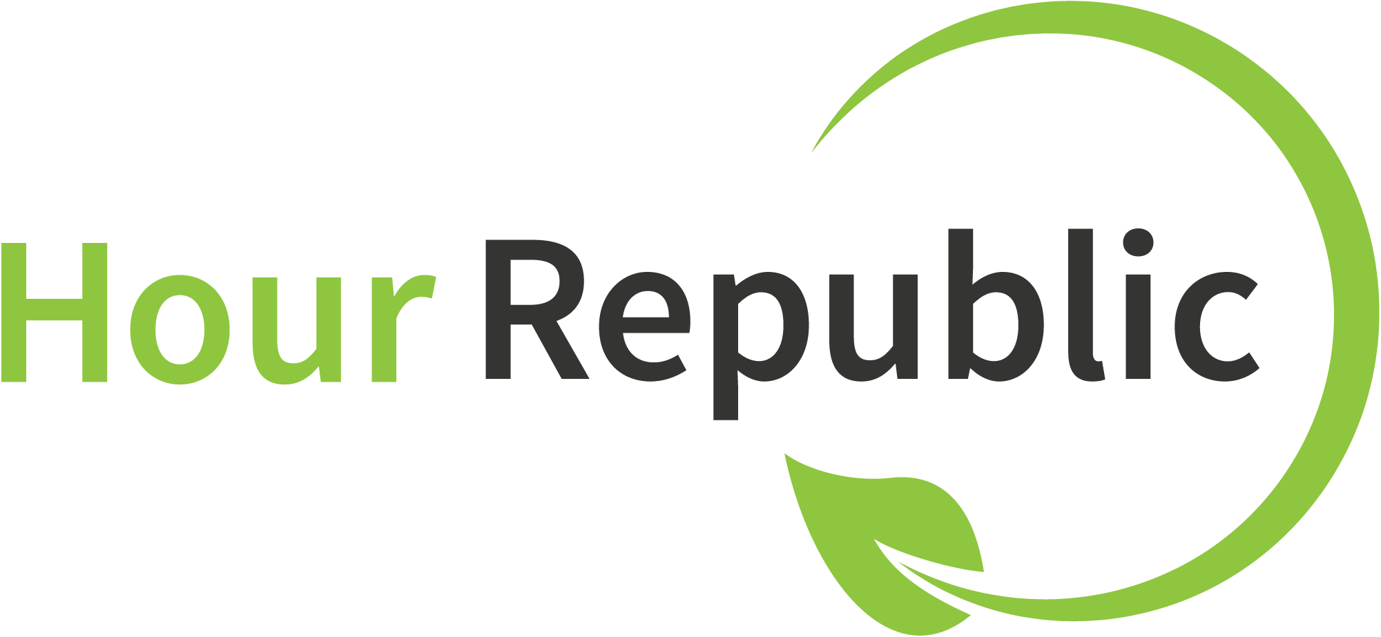 Hour Republic — Experiential Learning Co-op Work Experience Software